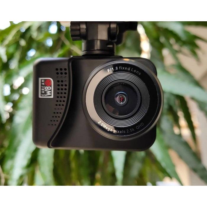 Camera hành trình Carcam W8S